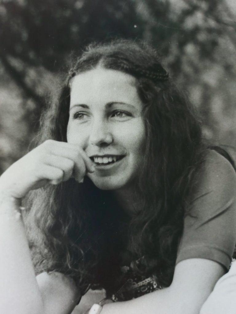 Patricia Picard ado